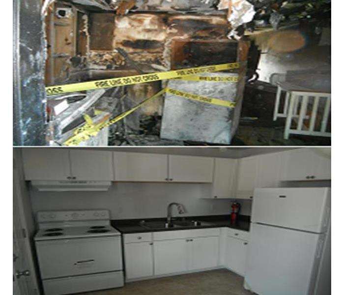Fire Damage What You Need to Know Coming into House Fire Season